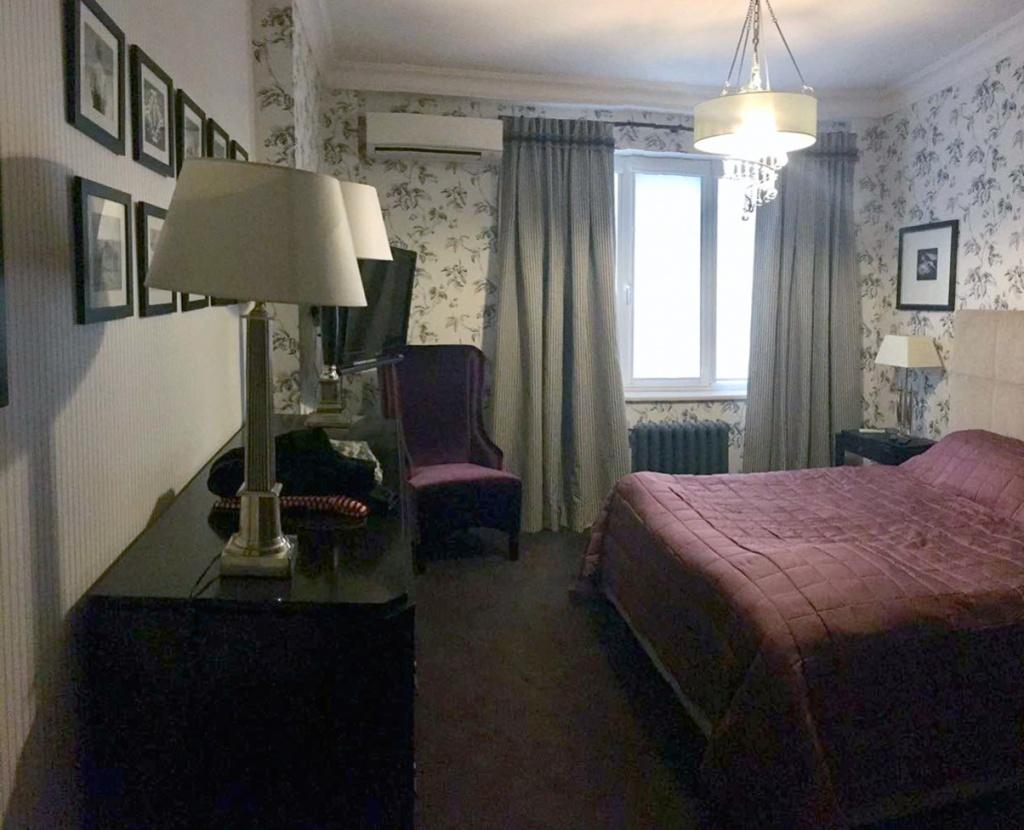 шторы в спальню цена в киеве дизайн и пошив на заказ рыжий кот